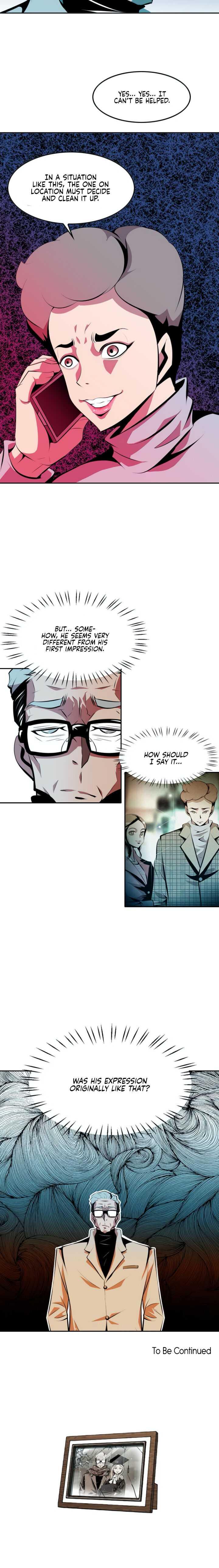 A Man Like Dad - chapter 4-eng-li