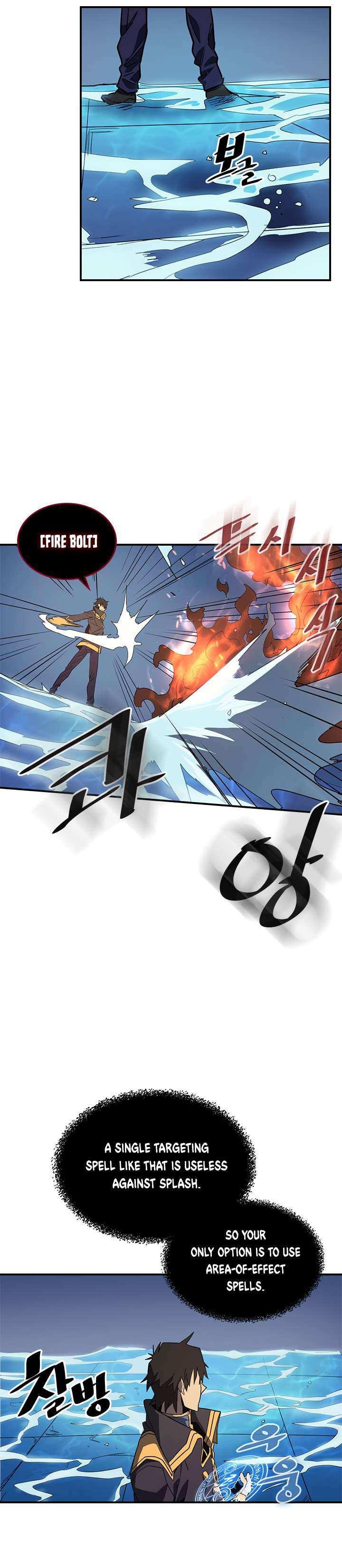 A Returner's Magic Should Be Special - chapter 102-eng-li