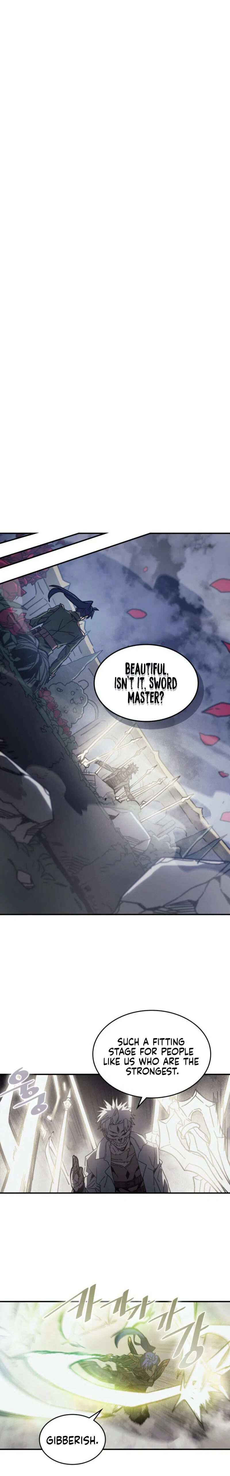 A Returner's Magic Should Be Special - chapter 142-eng-li