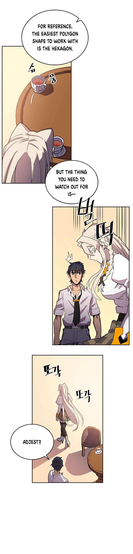 A Returner's Magic Should Be Special - chapter 49-eng-li