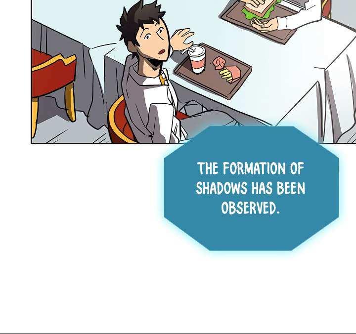 A Returner's Magic Should Be Special - chapter 51-eng-li