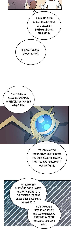 A Returner's Magic Should Be Special - chapter 52-eng-li
