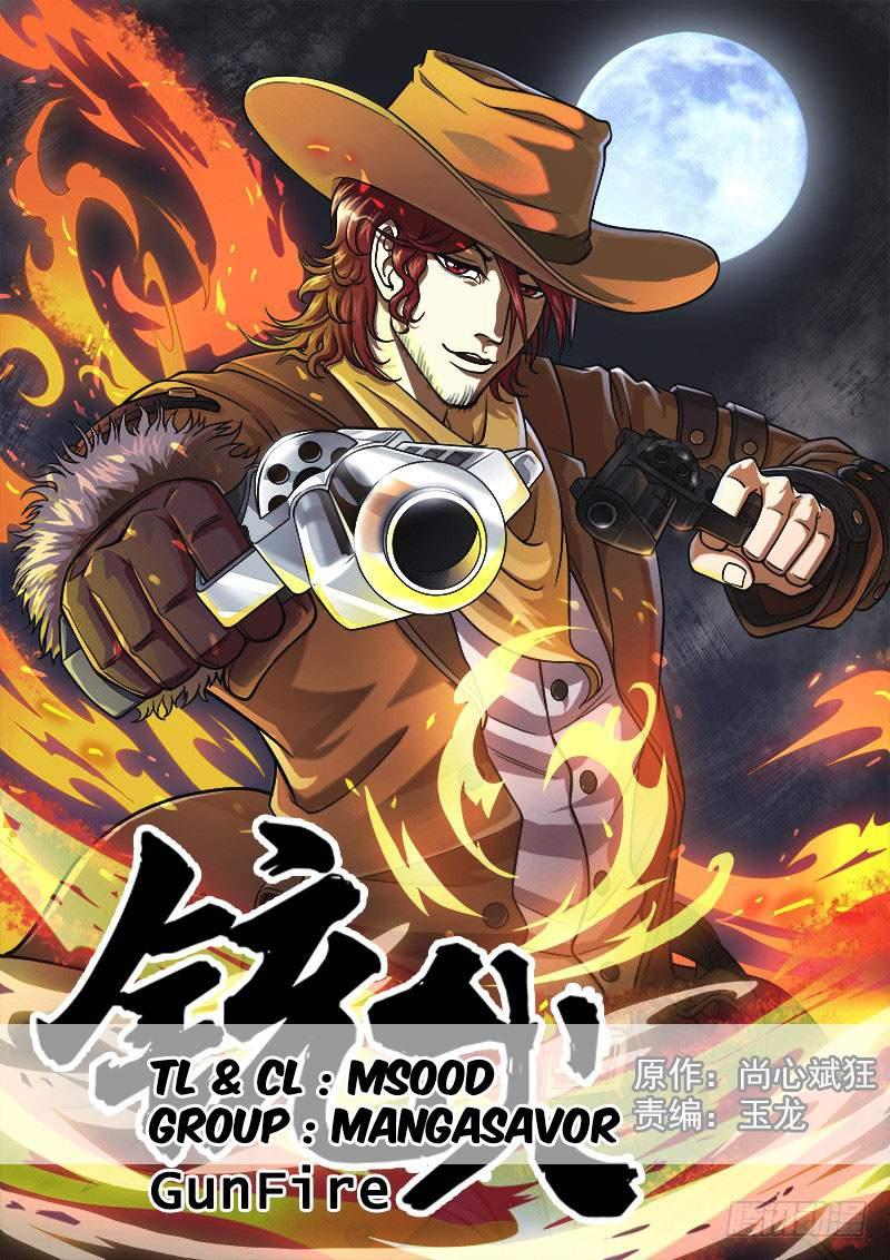 Gunfire - chapter 18-eng-li