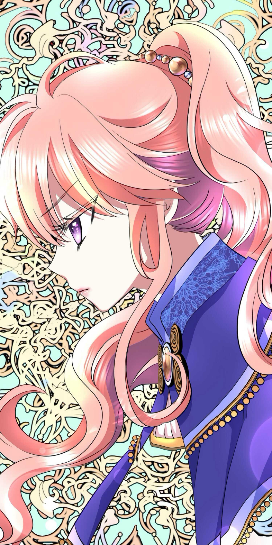 I'm a Killer but I'm Thinking of Living as a Princess - chapter 2-eng-li