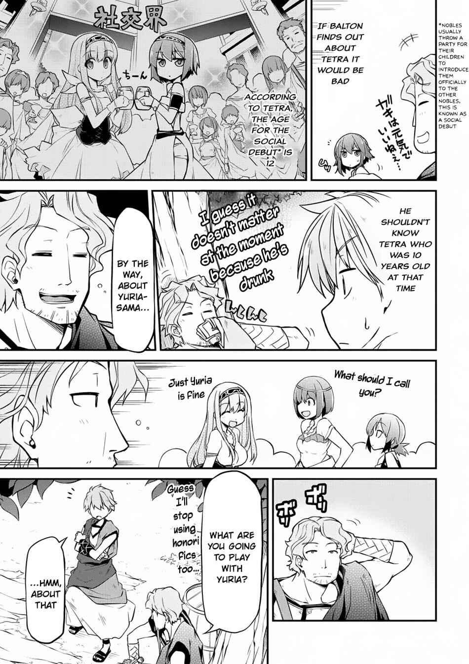 Isekai Kenkokuki - chapter 12-eng-li