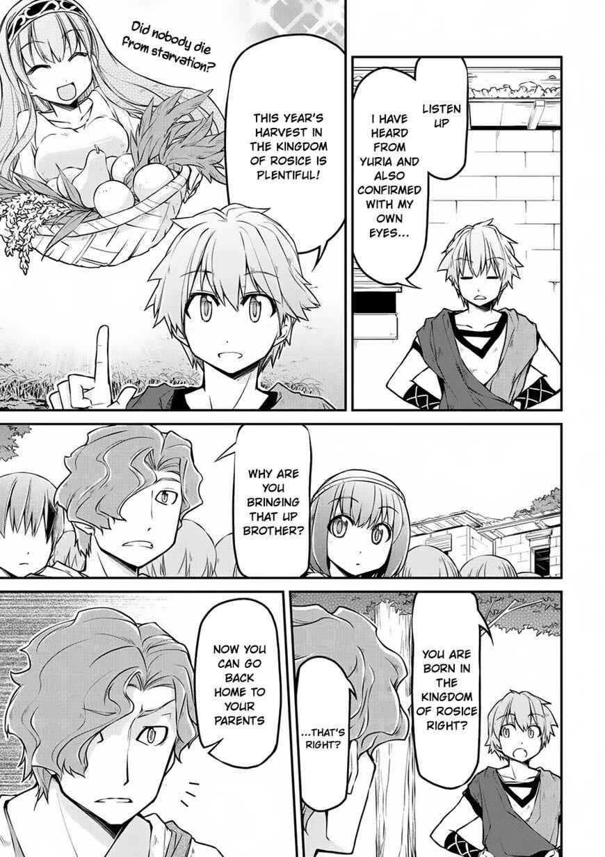 Isekai Kenkokuki - chapter 15-eng-li