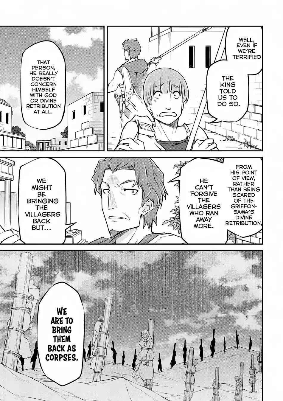 Isekai Kenkokuki - chapter 18-eng-li