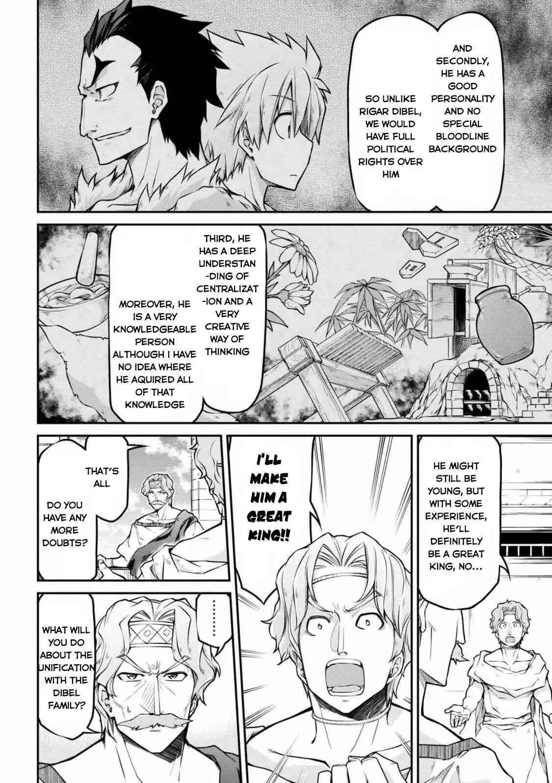 Isekai Kenkokuki - chapter 21.2-eng-li