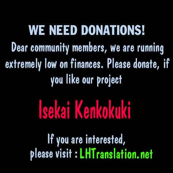 Isekai Kenkokuki - chapter 8-eng-li