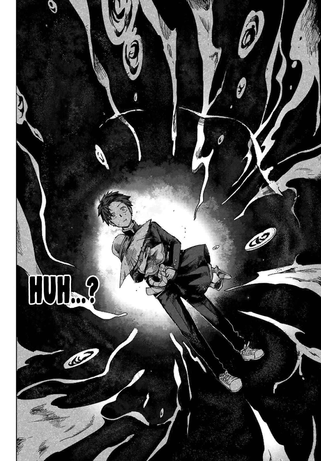 Kyuuki no Adabana - chapter 1-eng-li