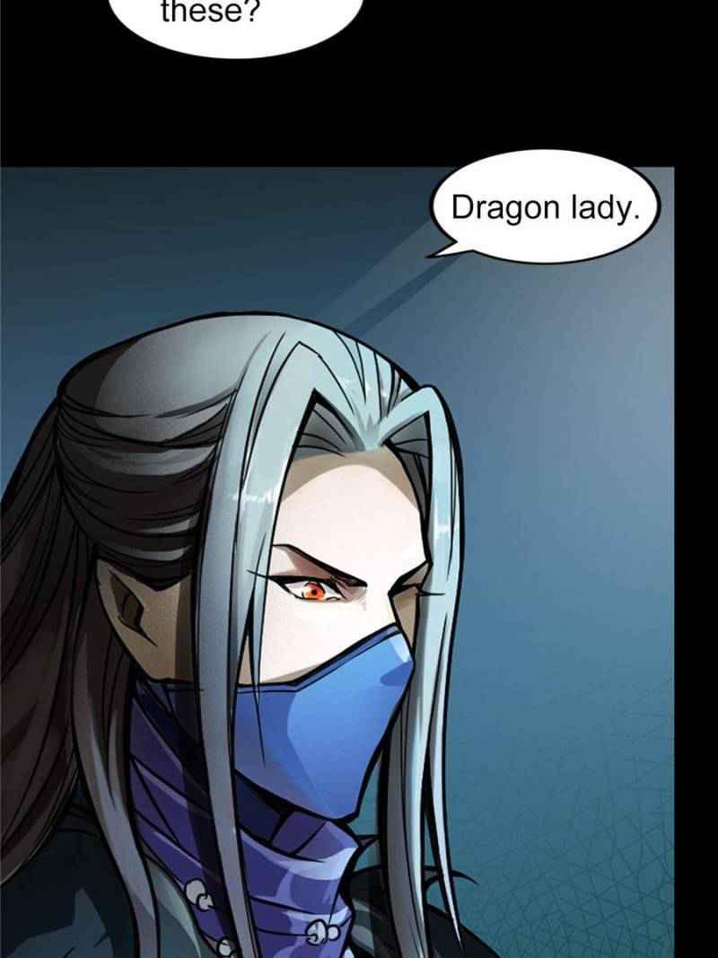 Legend of Emperor Star - chapter 1-eng-li