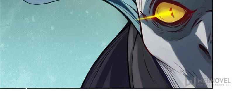 Legend of Emperor Star - chapter 10-eng-li