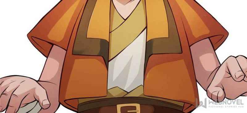 Legend of Emperor Star - chapter 15-eng-li