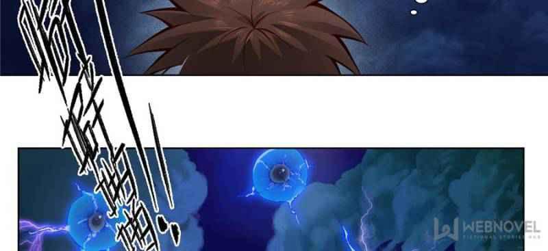 Legend of Emperor Star - chapter 16-eng-li