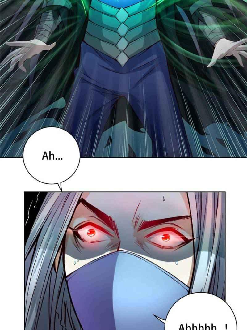 Legend of Emperor Star - chapter 20-eng-li