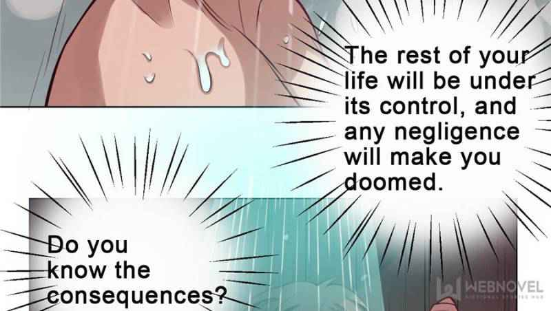 Legend of Emperor Star - chapter 22-eng-li