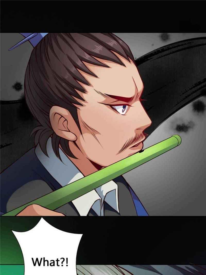 Legend of Emperor Star - chapter 26-eng-li