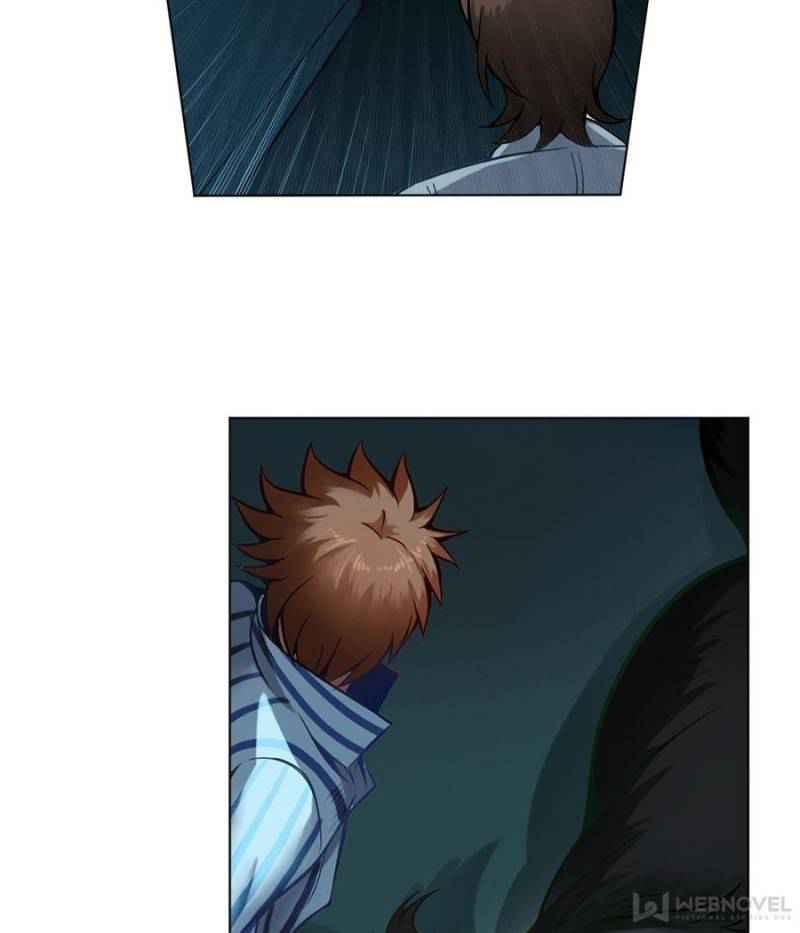 Legend of Emperor Star - chapter 3-eng-li