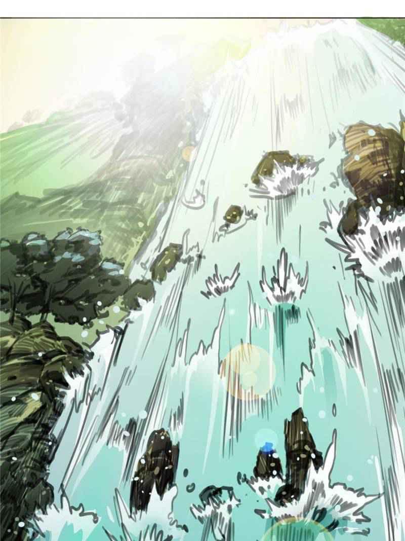 Legend of Emperor Star - chapter 33-eng-li