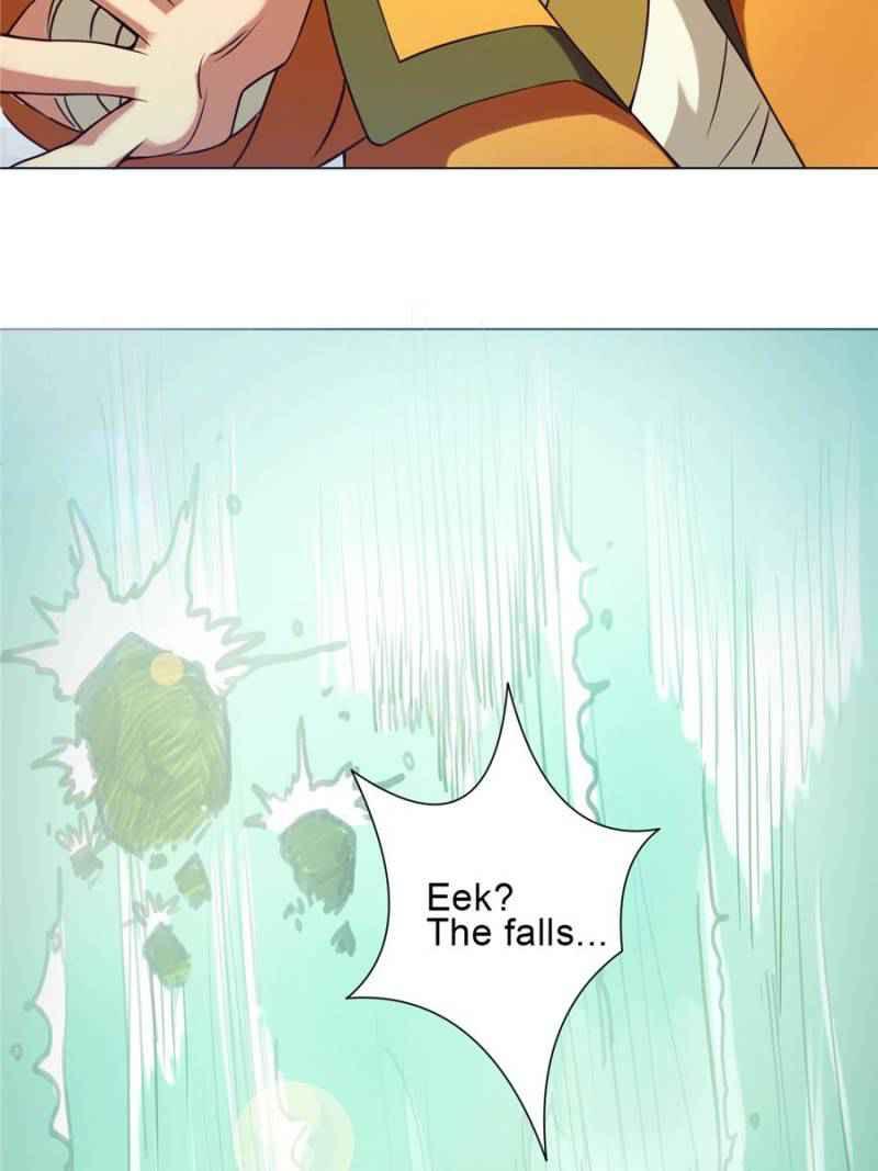 Legend of Emperor Star - chapter 34-eng-li