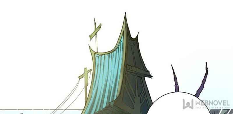 Legend of Emperor Star - chapter 36-eng-li