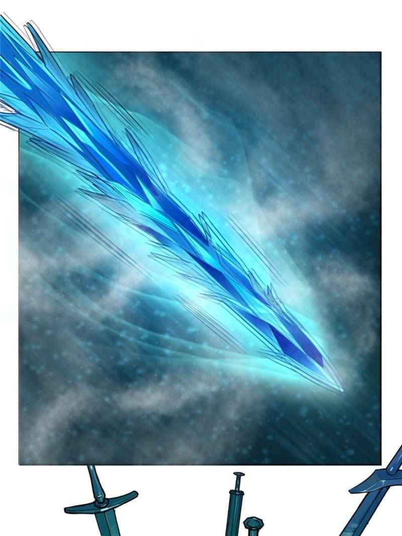 Legend of Emperor Star - chapter 39-eng-li
