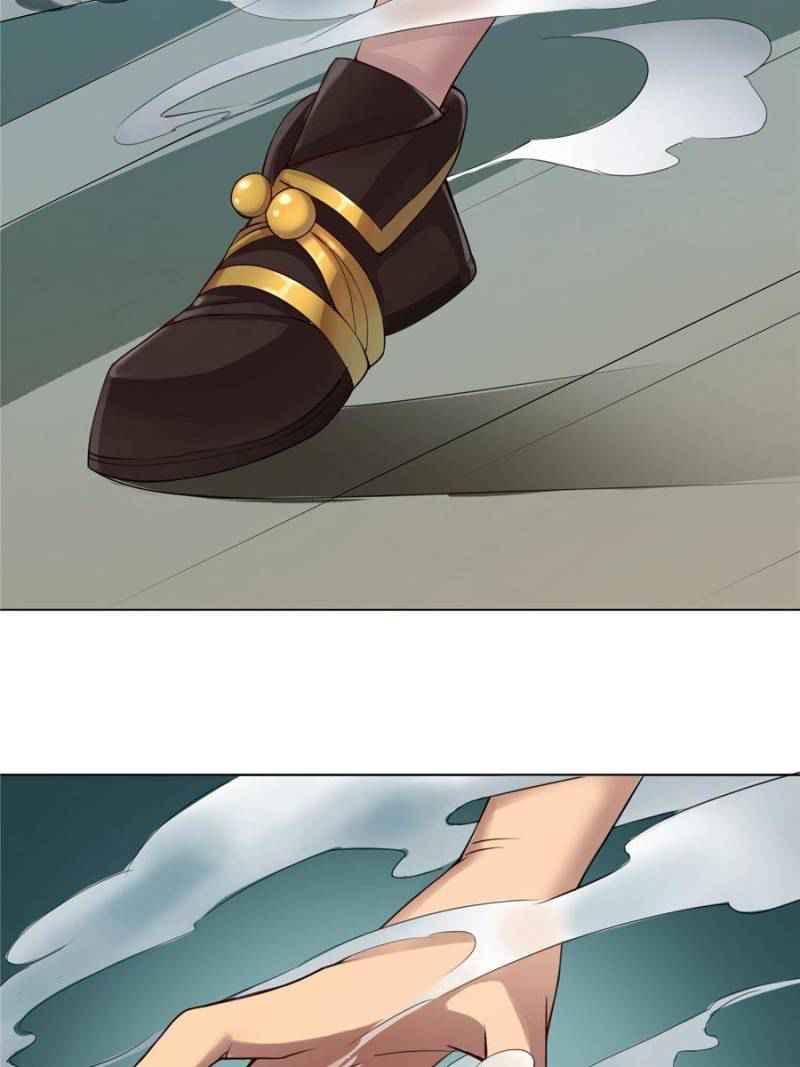 Legend of Emperor Star - chapter 42-eng-li