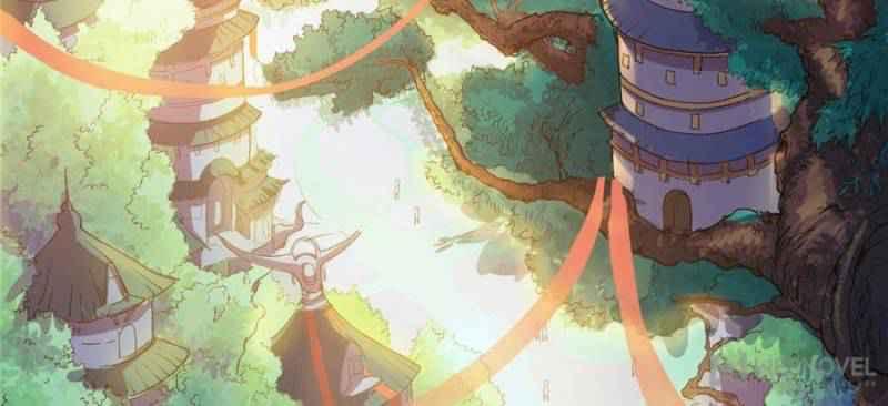 Legend of Emperor Star - chapter 47-eng-li