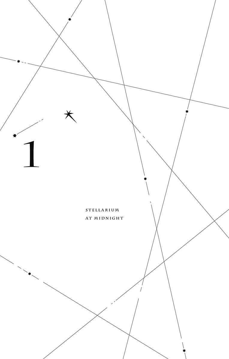 Mayonaka no Stellarium - chapter 1-eng-li