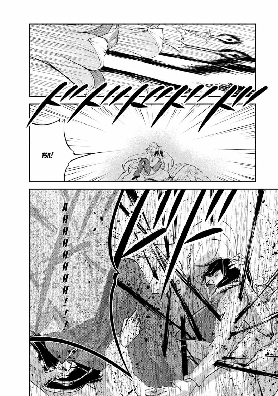 Master of Monsters - chapter 10-eng-li