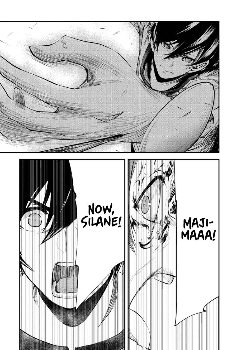 Master of Monsters - chapter 29-eng-li