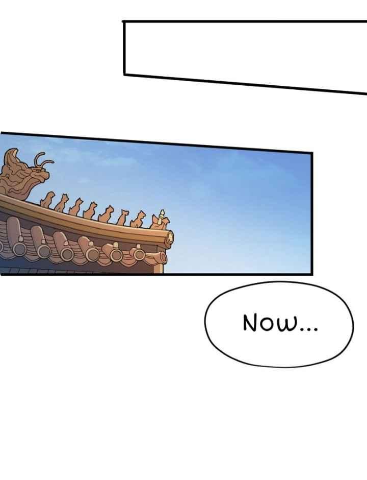 Reborn As An Emperor - chapter 12-eng-li