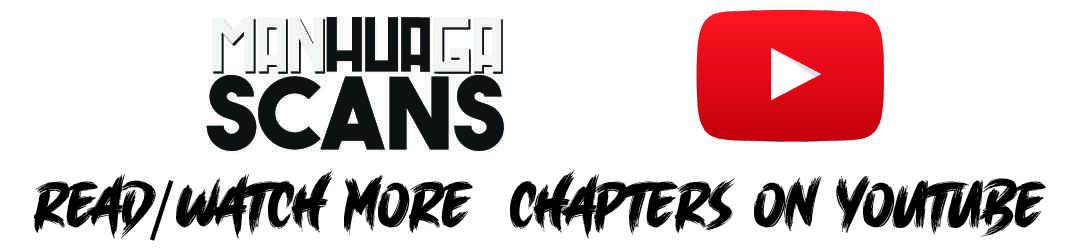 Reborn As An Emperor - chapter 9-eng-li