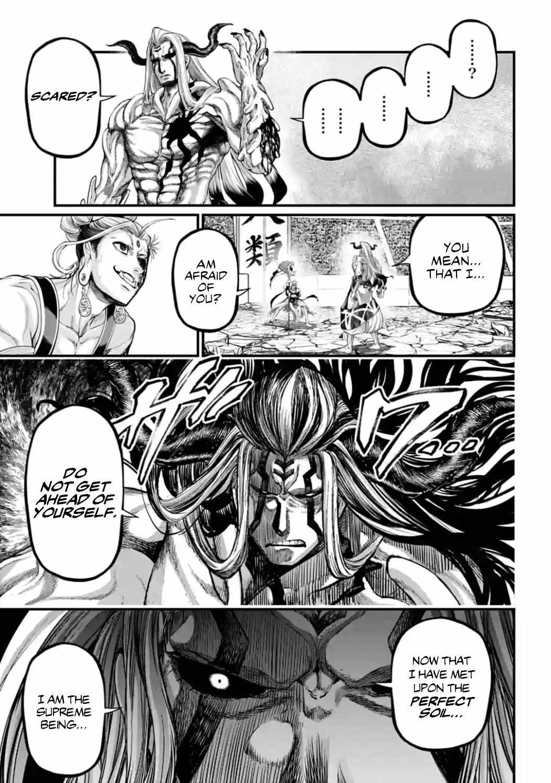Record of Ragnarok - chapter 52-eng-li