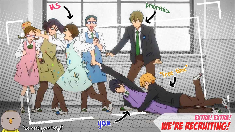 the Tanaka Family Reincarnates - chapter 1-eng-li