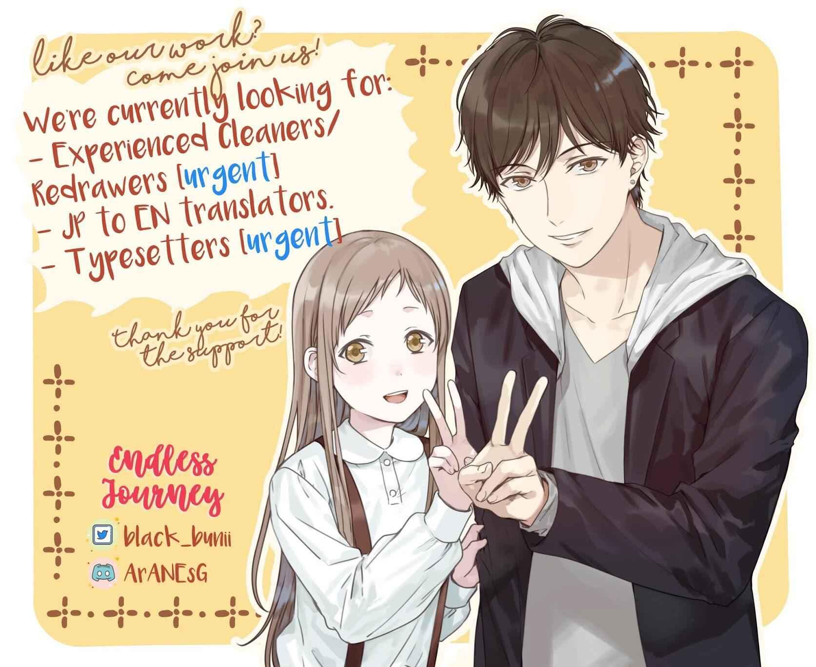 the Tanaka Family Reincarnates - chapter 3-eng-li