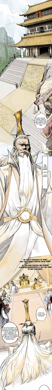 Three Realms - chapter 0-eng-li