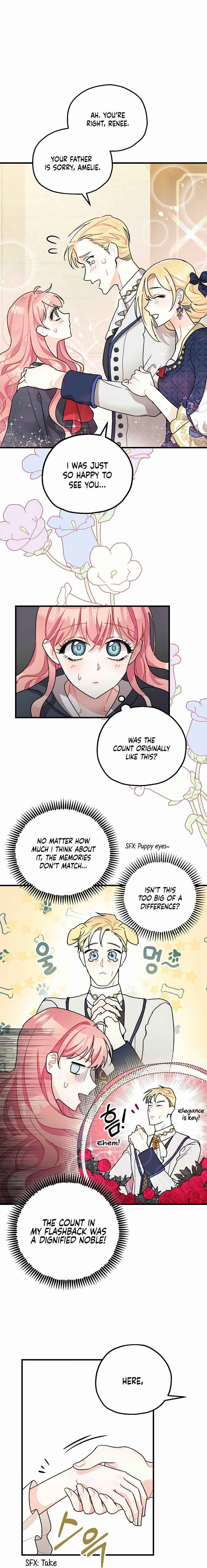 Tyrant's Tranquilizer - chapter 3-eng-li
