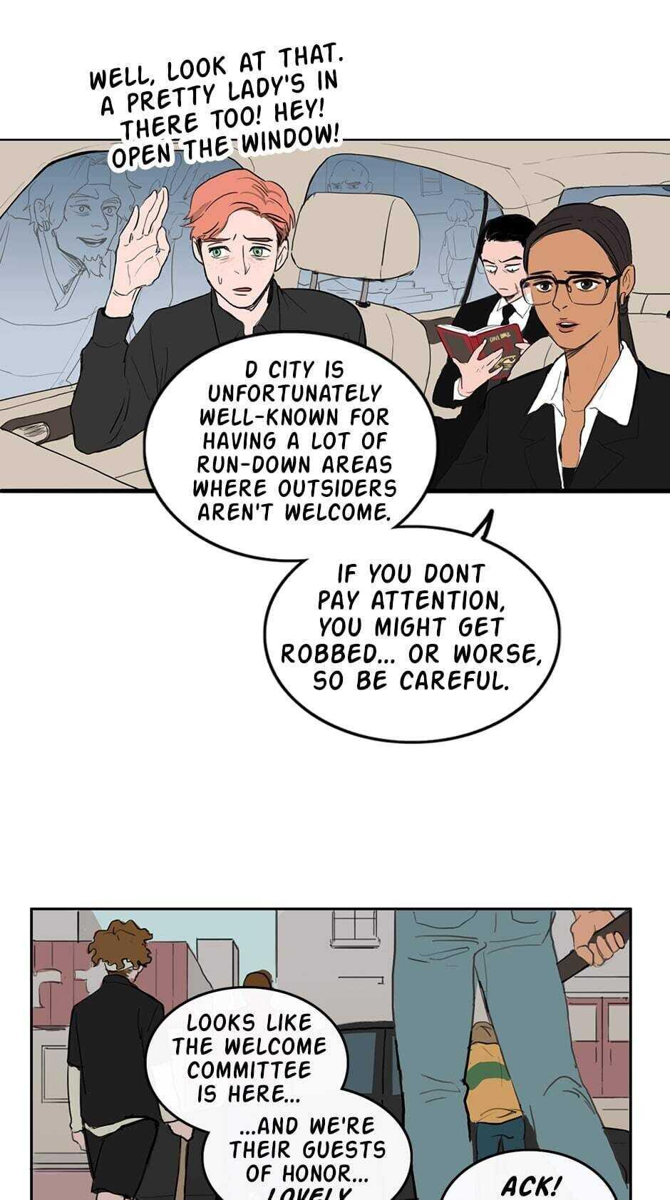 Villains - chapter 10-eng-li