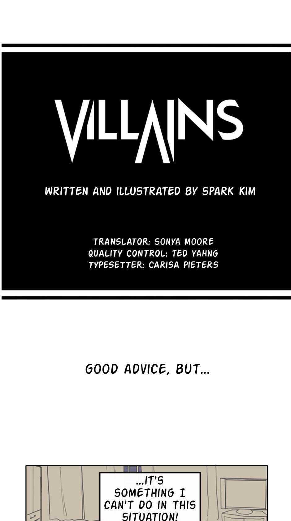 Villains - chapter 2-eng-li