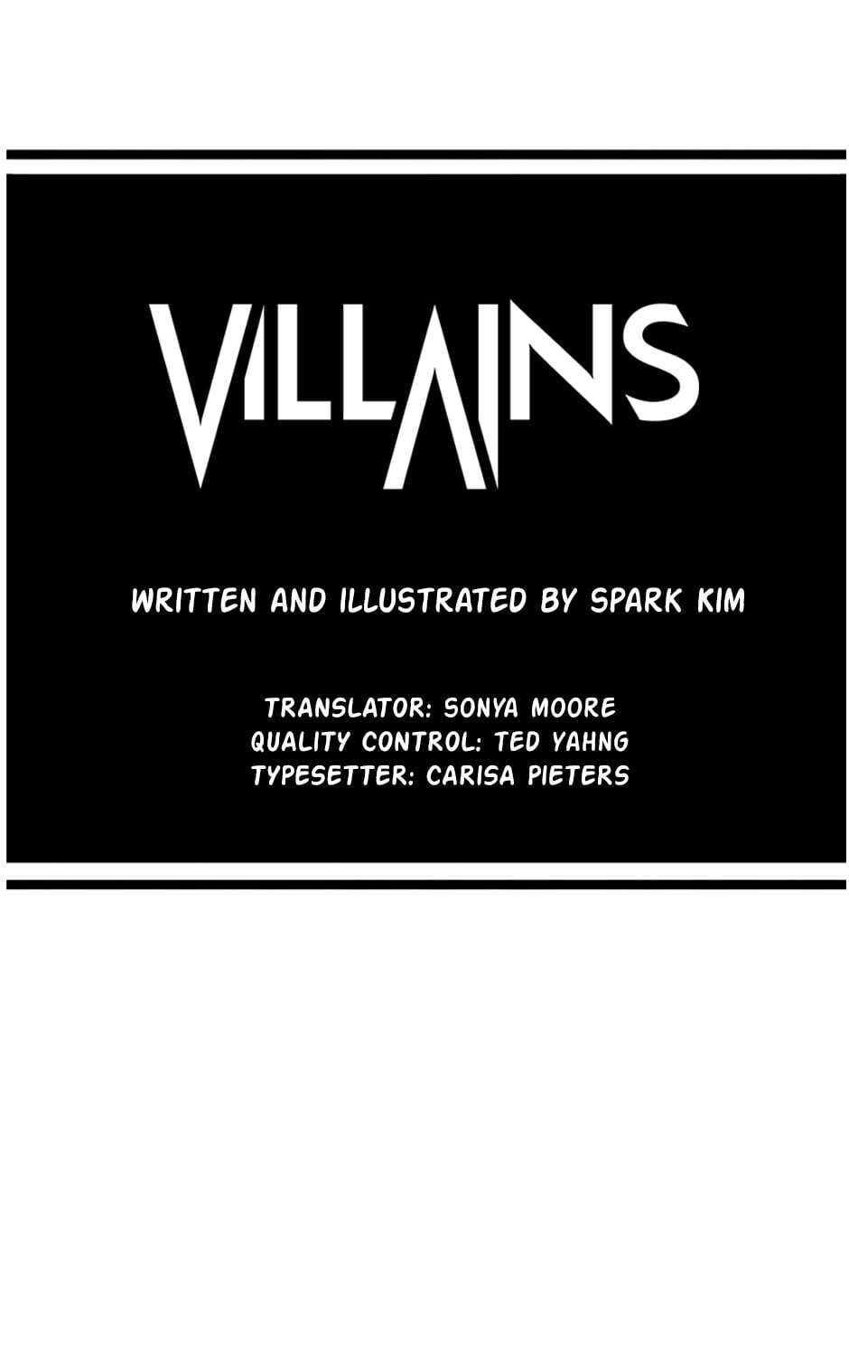 Villains - chapter 3-eng-li