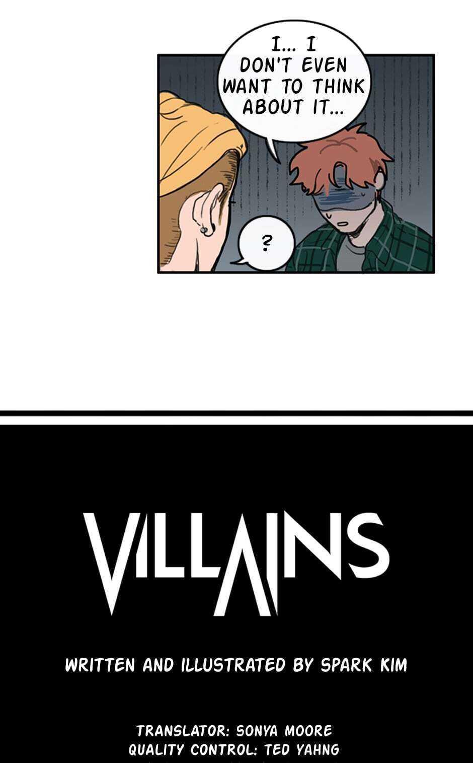 Villains - chapter 4-eng-li