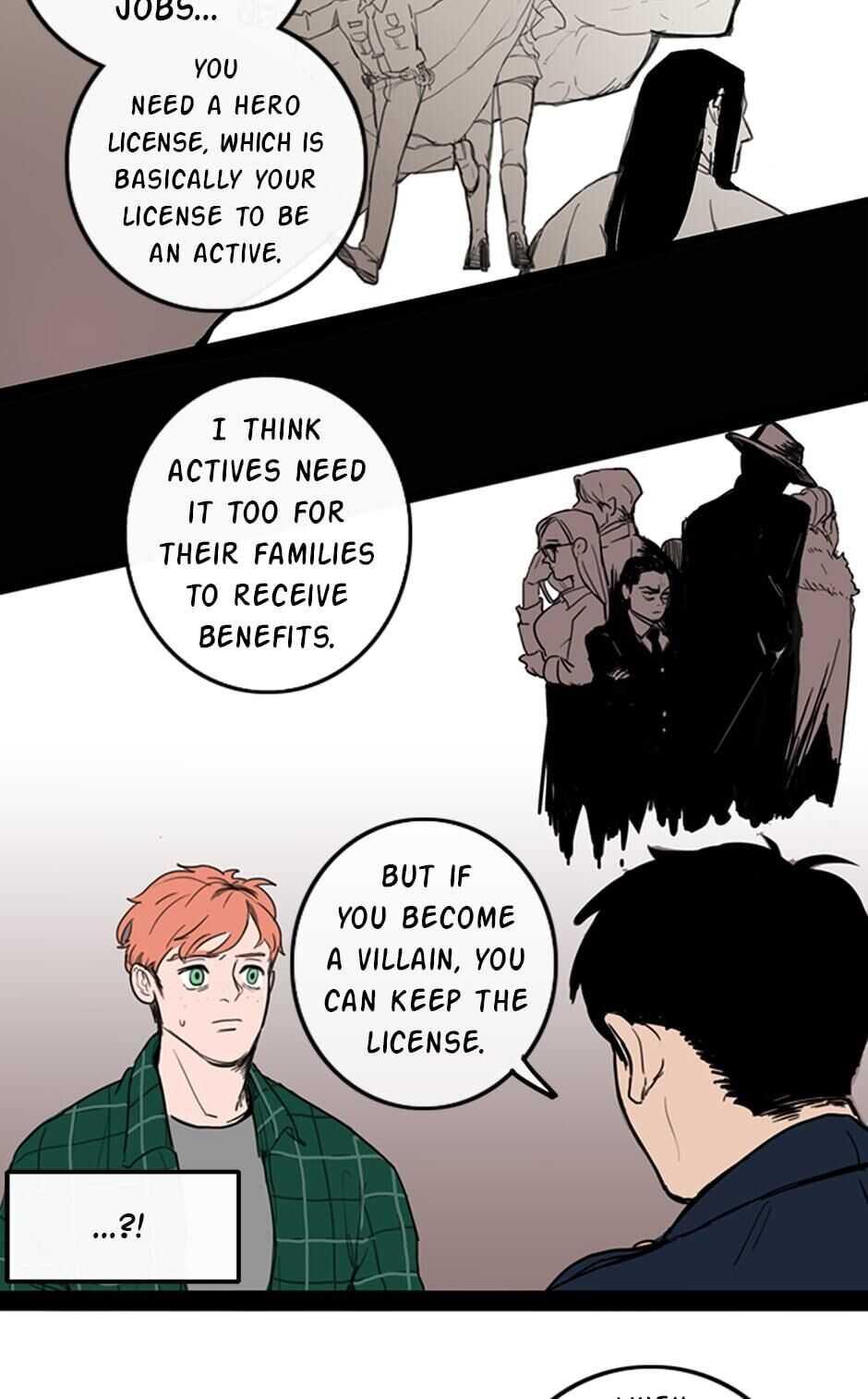 Villains - chapter 5-eng-li