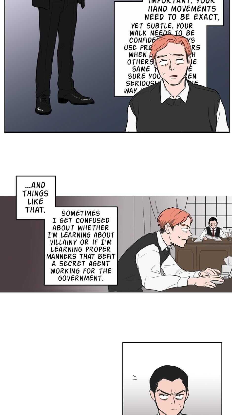 Villains - chapter 6-eng-li