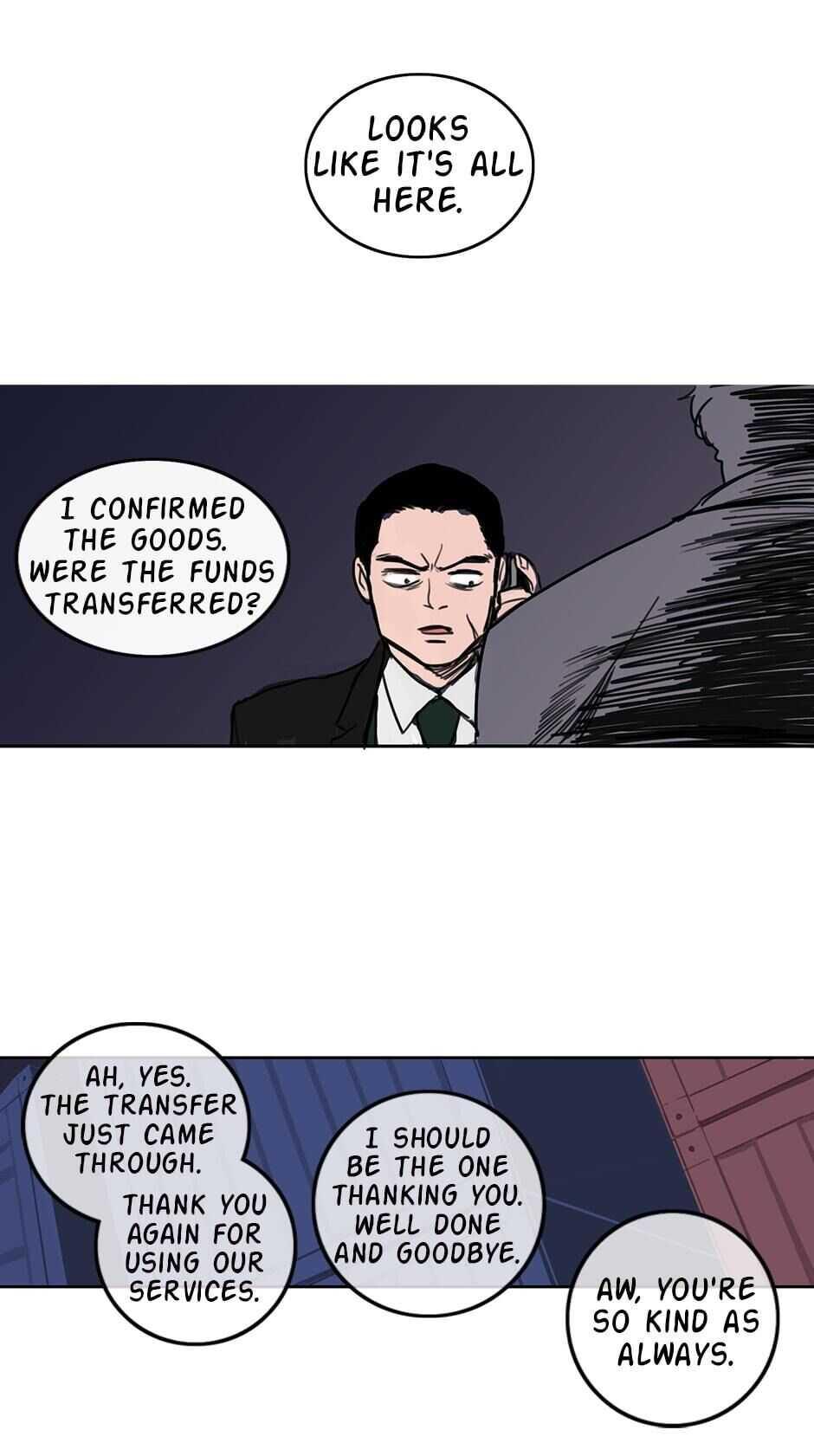 Villains - chapter 7-eng-li