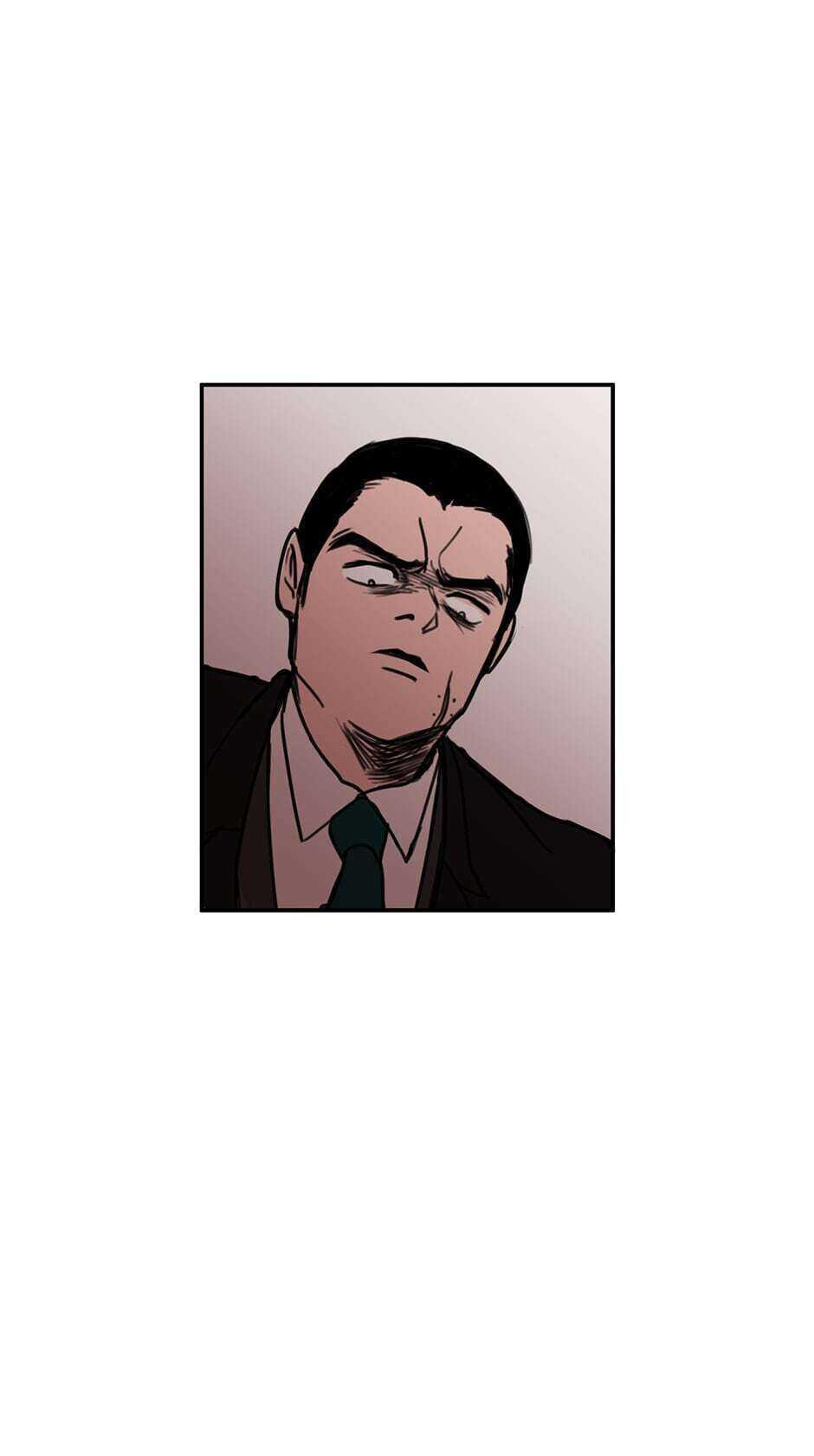 Villains - chapter 8-eng-li