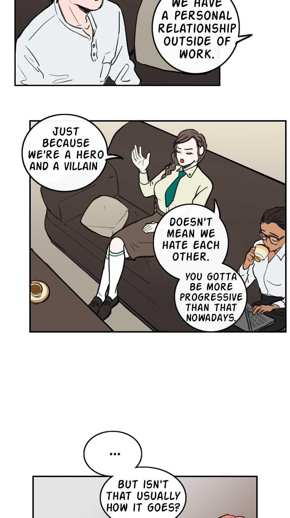Villains - chapter 9-eng-li