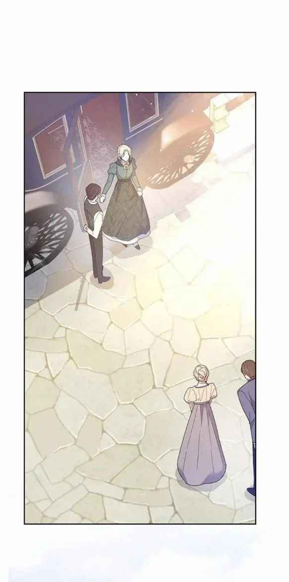 What It Means to be You - chapter 15-eng-li