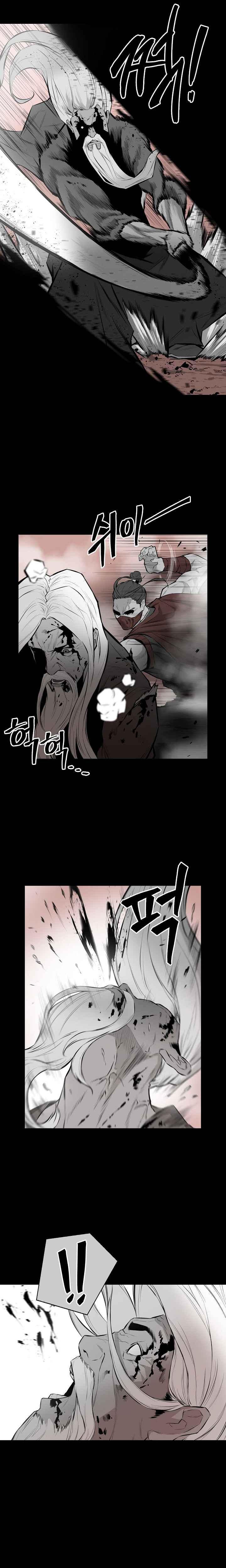 Wind Spirit - chapter 10-eng-li