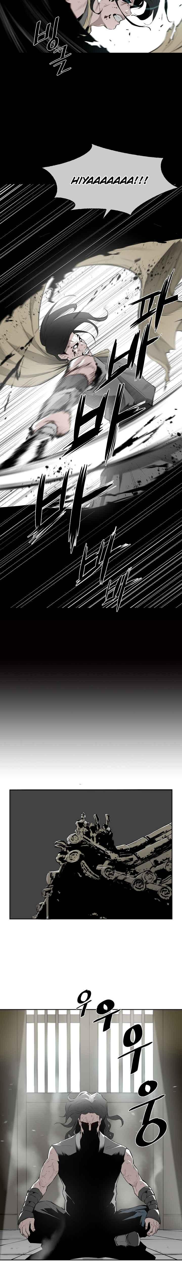 Wind Spirit - chapter 3-eng-li